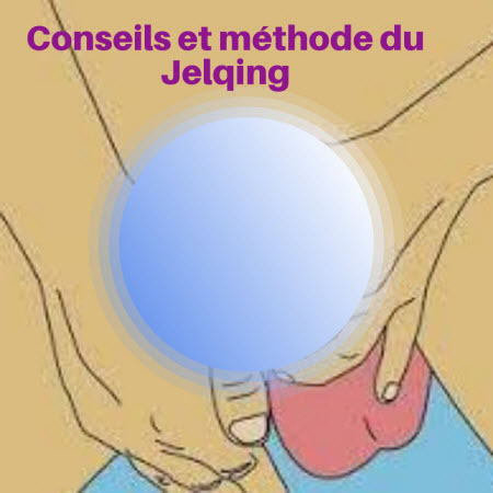 Le jelqing